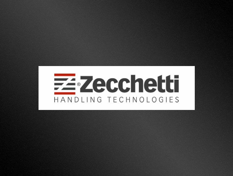 Zecchetti logo